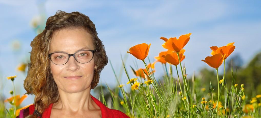 Susanne Mohr Christensen Psykoterapeut MPF